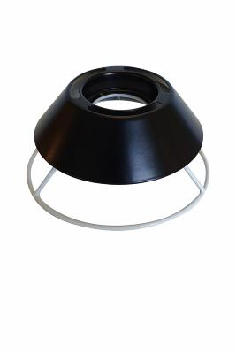 LE KLINT SHADE FITTING FOR MODEL 12